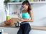 Най-големите грешки в храненето, които пречат на диетата ви