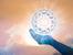Седмичен хороскоп за 3 – 9 май