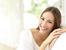 Здравословните ползи от това да си интроверт
