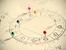 4 зодии ще усетят най-силно ретроградния Меркурий