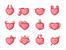 Любовен хороскоп за 17-23 август 2015