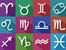 Седмичен хороскоп за 24 – 30 май