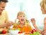 Кои храни водят до поведенчески промени при децата?