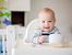 Предизвикателствата в отглеждането на бебето