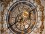 Седмичен хороскоп за 27 юни – 3 юли 2016