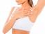 6 начина да елиминирате лошата миризма от мишниците и краката