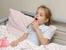 Круп при малки деца – какво трябва да знаем
