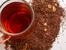 Чай от ройбос и неговите вековни ползи за здравето