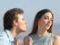 5-те най-ужасни грешки при целуването