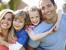 5 лесни правила за здраве и младост