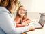 УНИЦЕФ отправя онлайн предизвикателство за родители