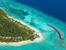 Красотата на Малдивите (галерия)