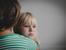Колко опасни са родителските лъжи за подрастващите деца?