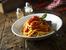 Доматен сос за паста