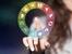 Седмичен хороскоп за 13 – 19 септември