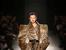 Най-доброто от Седмицата на модата в Лондон