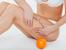 7 стъпки за елиминиране на целулита