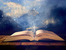 Молитвата на Антоан дьо Сент-Екзюпери