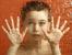7 неща, които трябва да знаем за аутизма