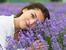 5 билки и растения, полезни за кожата