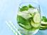9 ползи от водата с краставица