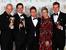 Кои са победителите на  71-ите награди БАФТА в Лондон?