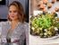 Любимата салата на Криси Тейгън