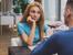 6 неща, върху които да помислите, преди да се обвържете сериозно с него