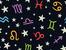 Дневен хороскоп за 11 декември