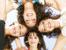 5 основателни причини да се радвате, че сте жени