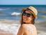 3 натурални начина за облекчаване на слънчево изгаряне