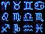Дневен хороскоп за 25 септември