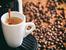 Грешки в приготвянето на кафе, които пречат да му се насладите