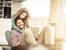 Как се променя връзката след брака