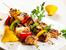 Апетитни пилешки шишчета от Джейми Оливър