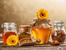 Как да разберете дали медът е естествен или с добавки