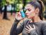 10 признака на астма, за които да следите