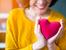 Изненадващи рискови фактори за сърдечносъдови заболявания