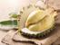 Дуриан – тропически плод с много ползи за здравето