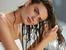 3 заздравяващи маски за коса против цъфтящи краища