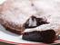 Шоколадов кекс, пудинг и фъдж в едно