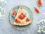 Кекс със смокини без глутен