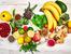 3 хранителни елемента при висок кортизол