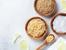 Скраб за устни – 3 рецепти с натурални съставки