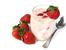25 свежи ягодови рецепти