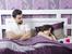 5 неща, които отегчават мъжете в секса