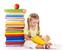"""Книжарници """"Сиела"""" правят големи отстъпки на любими детски книжки"""