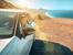 13 причини да обожаваме лятото