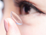 Грешки при употребата на контактни лещи
