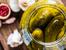 Рецепта за кисели краставички (корнишони)